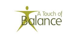 https://www.zorgservicegroep.nl/wp-content/uploads/2019/08/client-logo-A-Touch-of-Balance.jpg
