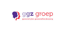 https://www.zorgservicegroep.nl/wp-content/uploads/2019/08/client-logo-GGZ-Groep.jpg