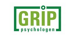 https://www.zorgservicegroep.nl/wp-content/uploads/2019/08/client-logo-Grip-Psychologen.jpg