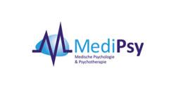 https://www.zorgservicegroep.nl/wp-content/uploads/2019/08/client-logo-MediPsy.jpg