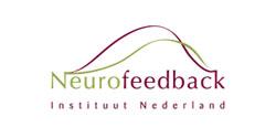 https://www.zorgservicegroep.nl/wp-content/uploads/2019/08/client-logo-Neurofeedback-Instituut-Nederlands.jpg