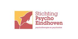 https://www.zorgservicegroep.nl/wp-content/uploads/2019/08/client-logo-Stichting-Psycho-Eindhoven.jpg